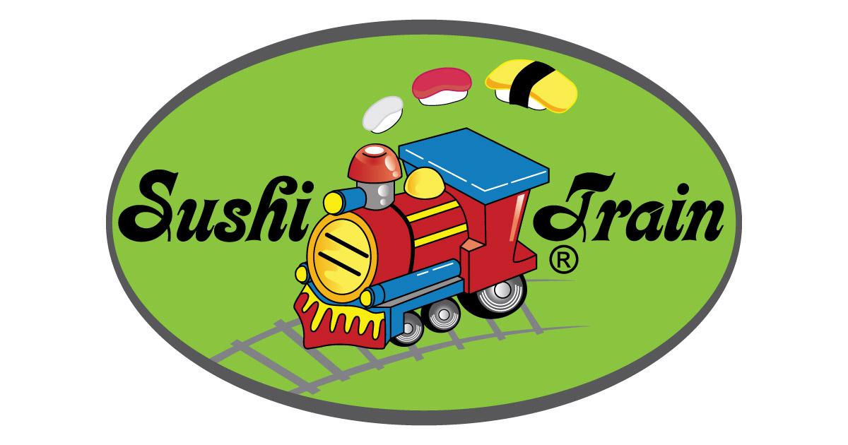 Sushi Train Australia